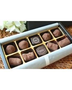 초콜렛 (중)